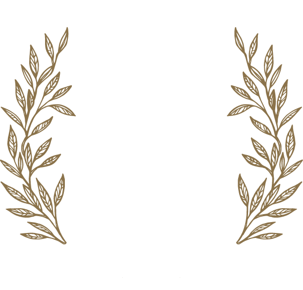 Hunter Esquire