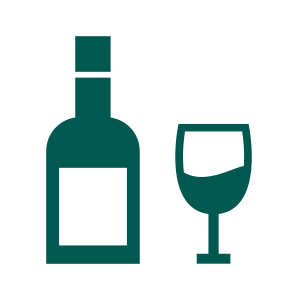 Food & Beverage Consulting (CPG & FMCG)