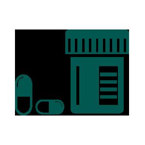 Hemp Industry Pharmaceutical