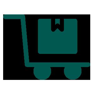Hemp Wholesale Cannabis Distribution
