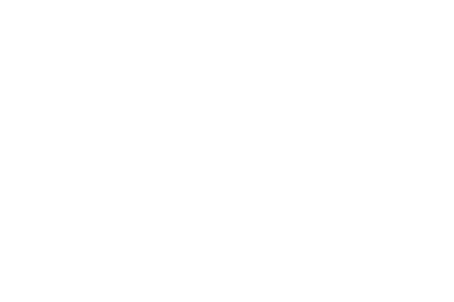 females to the front logo