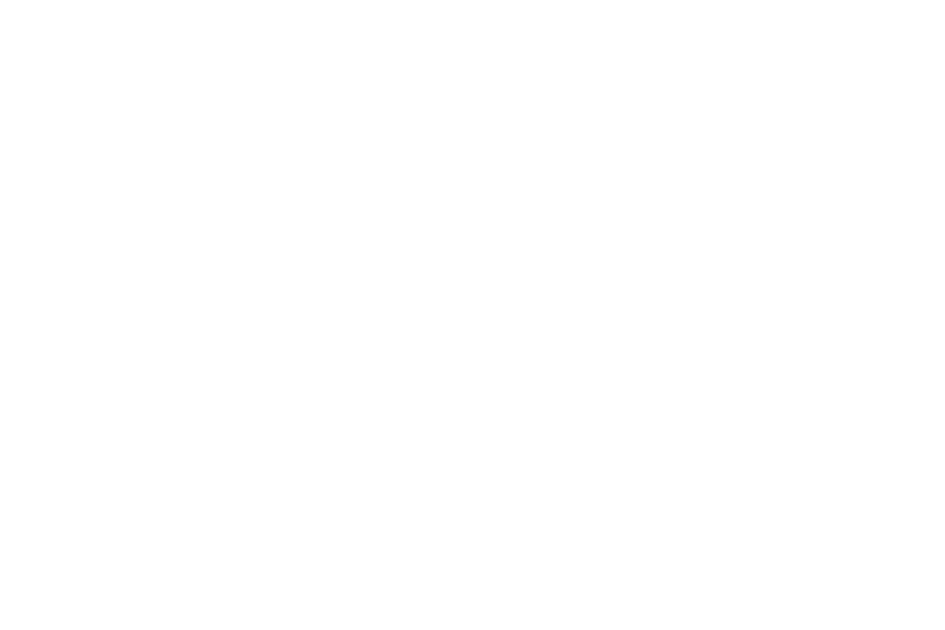 greenhouse grower logo